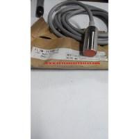Proximity Switches Azbil  FL7M-7T7HD-Z