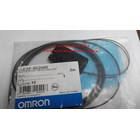 Omron Photoelectric Switch Fiber Unit E32- TC200 7