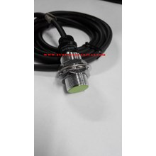 PROXIMITY SWITCH HYP- 18R- 5NA HANYOUNG