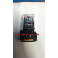 Relay Omron MKS3P