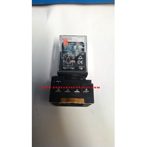 Sell omron relay mks3p from indonesia by hargo mandiricheap price omron relay mks3p publicscrutiny Choice Image