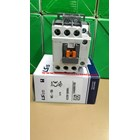 Thermal Overload Relay MT- 32 LS   6