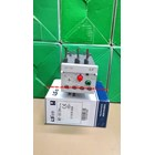 Thermal Overload Relay MT- 32 LS   8