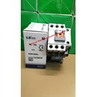 Thermal Overload Relay MT- 32 LS   7