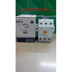 From Thermal Overload Relay MT- 32 LS 1