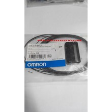 Photoelectric Switches Omron / Photoelectric Switch  Omron E32-D32