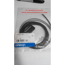 Photo Electric Switch E32- T11R Omron