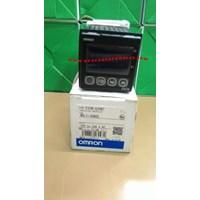 Distributor Temperature Controller Omron E5AW- R1P 3