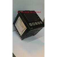 Jual Temperature Controller Omron E5AW- R1P 2