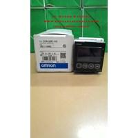 Beli Temperature Controller Omron E5AW- R1P 4