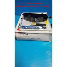 Keyence Photo Sensor PS- X28