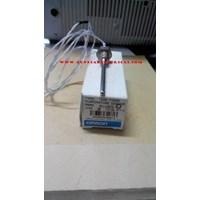 Temperatur Sensor E52-THE6D Omron