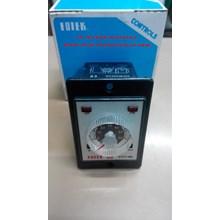 Electric Timer  STPY-M6 Fotek