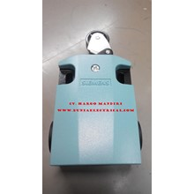 Limit Switch 3SE5122-0CE01 Siemens