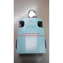 Limit Switches Siemens / LIMIT SWITCH 3SE5122-0CE01 SIEMENS