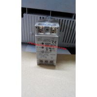 Jual Power Suplly S82K-0024 Omron