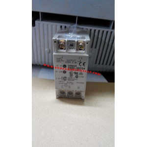 Power Suplly S82K-0024 Omron