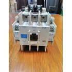 Magnetic Contactor S-N25 Mitsubishi  5