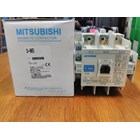 Magnetic Contactor S-N25 Mitsubishi  3