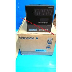 Temperature Controller Yokogawa UM351
