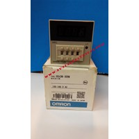 Sell timer omron h3cr a8 from indonesia by hargo mandiricheap price sell timer omron h3cr a8 2 publicscrutiny Choice Image