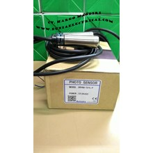 Proximity Switches BR4M-TDTL-P Autonics