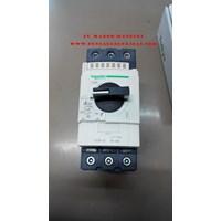CIRCUIT BREAKER GV3P40 SCHNEIDER