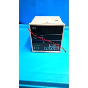 Temperature Controller DZ1010 Chino