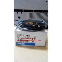 Capacitive Proximity Switch E2K-F10MC1Omron Contro