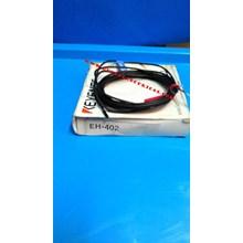 Proximity Sensor EH-402 Keyence Saklar