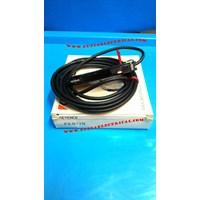 Digital Fiberoptic Sensor FS-N1 1N Keyence