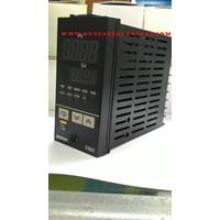 TEMPERATURE CONTROLLER DIGITAL E5EK-AA2 OMRON