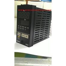Digital Controller  E5EK-AA2 Omron