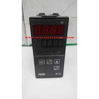 TEMPERATURE CONTROLLER  MT20-VE FOTEK