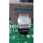 SOLID STATE CONTACTOR US-N70NSTE MITSUBISHI  8