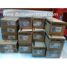 SOLID STATE CONTACTOR US-N70NSTE MITSUBISHI  2