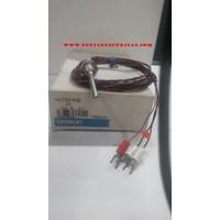 Temperatur Sensor E52-P6D Omron