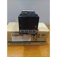Temperature Controller SR1-8Y-10 Shimaden