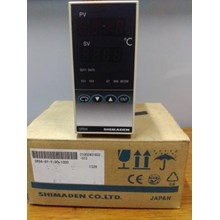 Temperature Controller Shimaden  SR94-8Y-Y-90-1000