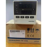 Temperatur Controller SR72-411-10 Shimaden
