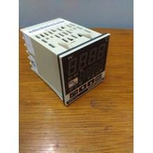 Temperatur Control SRS11A-8YN-90-N1000 Shimaden
