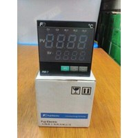 Beli  Electrical Timer Switches Shimaden  / Temperature Controller  SD15-112-AK812C0 Shimaden  4