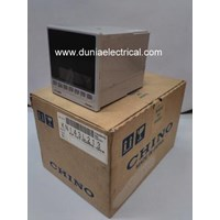 Distributor  Electrical Timer Switches Shimaden  / Temperature Controller  SD15-112-AK812C0 Shimaden  3
