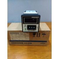 Electrical Timer Switches Shimaden  / Temperature Controller  SD15-112-AK812C0 Shimaden  Murah 5