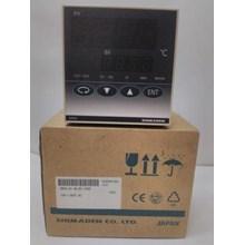Temperature Control Switches Shimaden /  Temperatur Control Shimaden  SR93-81-N-90-1000