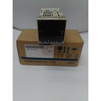 Temperature Control Switches Murah / Temperature Controller SR91-8P-90 Shimaden
