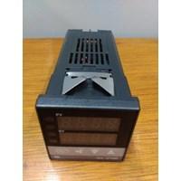 Temperature Control Switches RKC / Temperature Controller  C100 FP08-MGN RKC