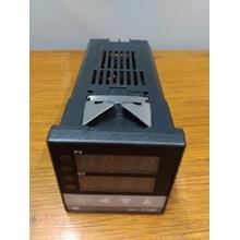 Kontrol Temeratur C100 FP08-MGN RKC