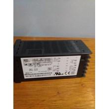 RKC Temperature Controller C100 FK05- M*AN