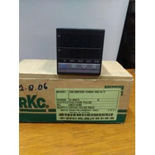 Temperature Controller CB100 FK02-V*NN-NN A Y RKC
